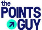 """The Points Guy: """"Meet the People Using Air Miles to Reunite Migrant Families"""""""