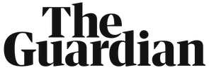 """The Guardian: """"Tears of relief: disabled migrant reunited with family…"""""""