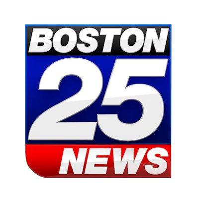 Boston 25 Story on Miles4Migrants